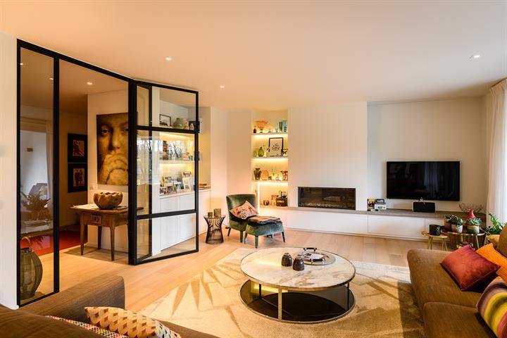 Makelaarskantoor De Meester, Appartement|Appartement te 2950 Kapellen