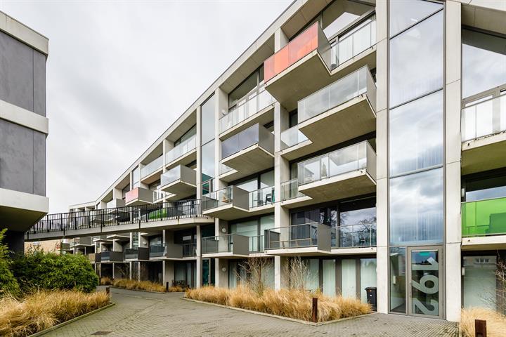 Makelaarskantoor De Meester, Appartement|Penthouse te 2830 Willebroek