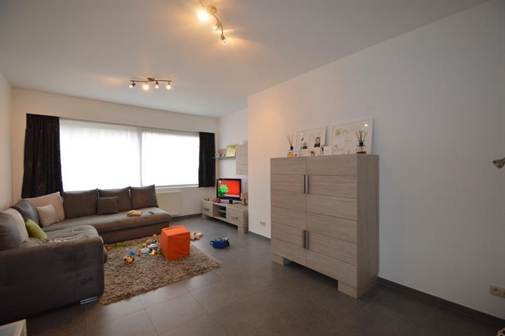Makelaarskantoor De Meester, Appartement Appartement te 2600 Antwerpen Berchem