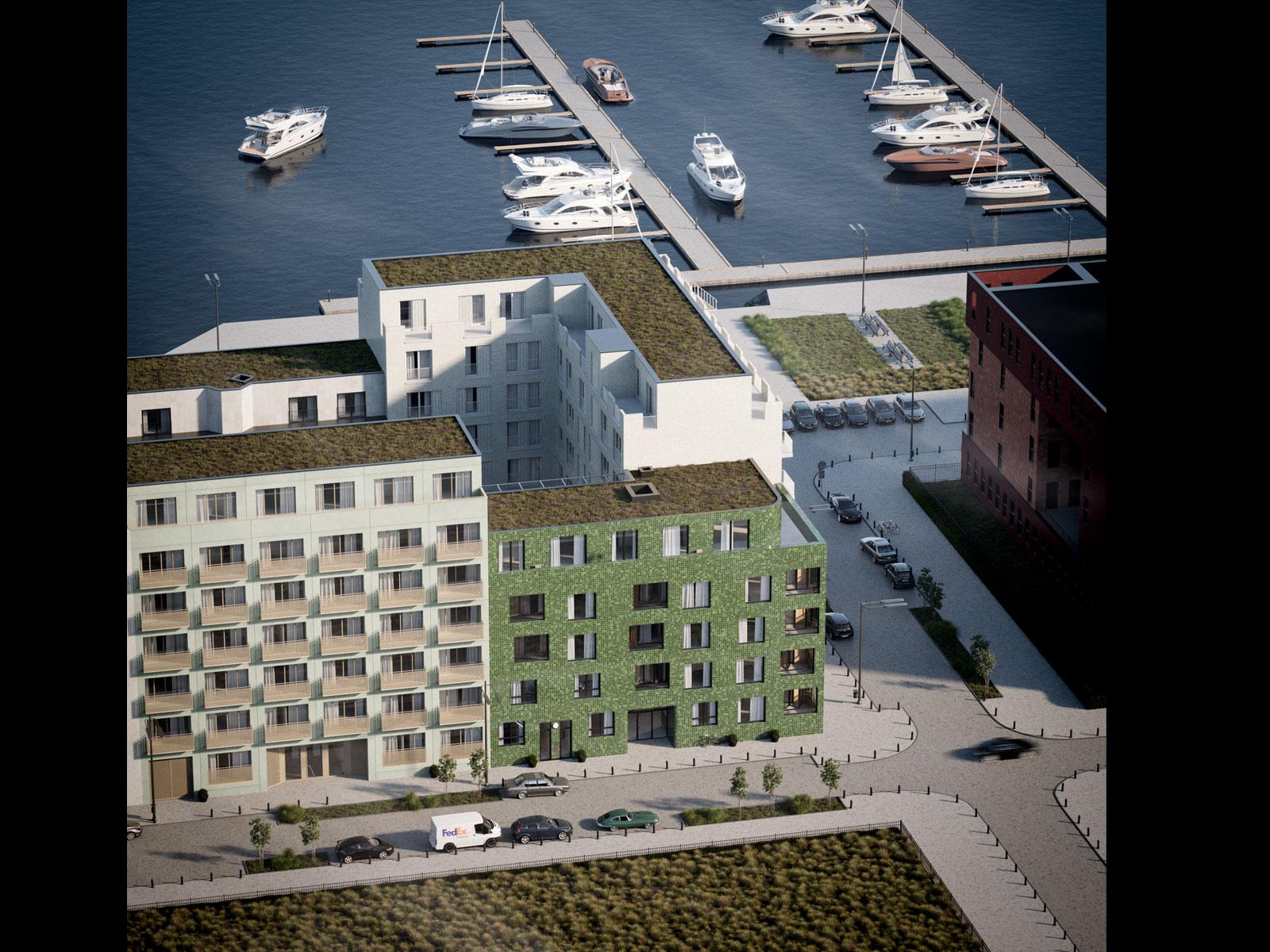 Appartement te koop te 2000 antwerpen 335000 dvvt d 5 1 for Gelijkvloers appartement te koop antwerpen