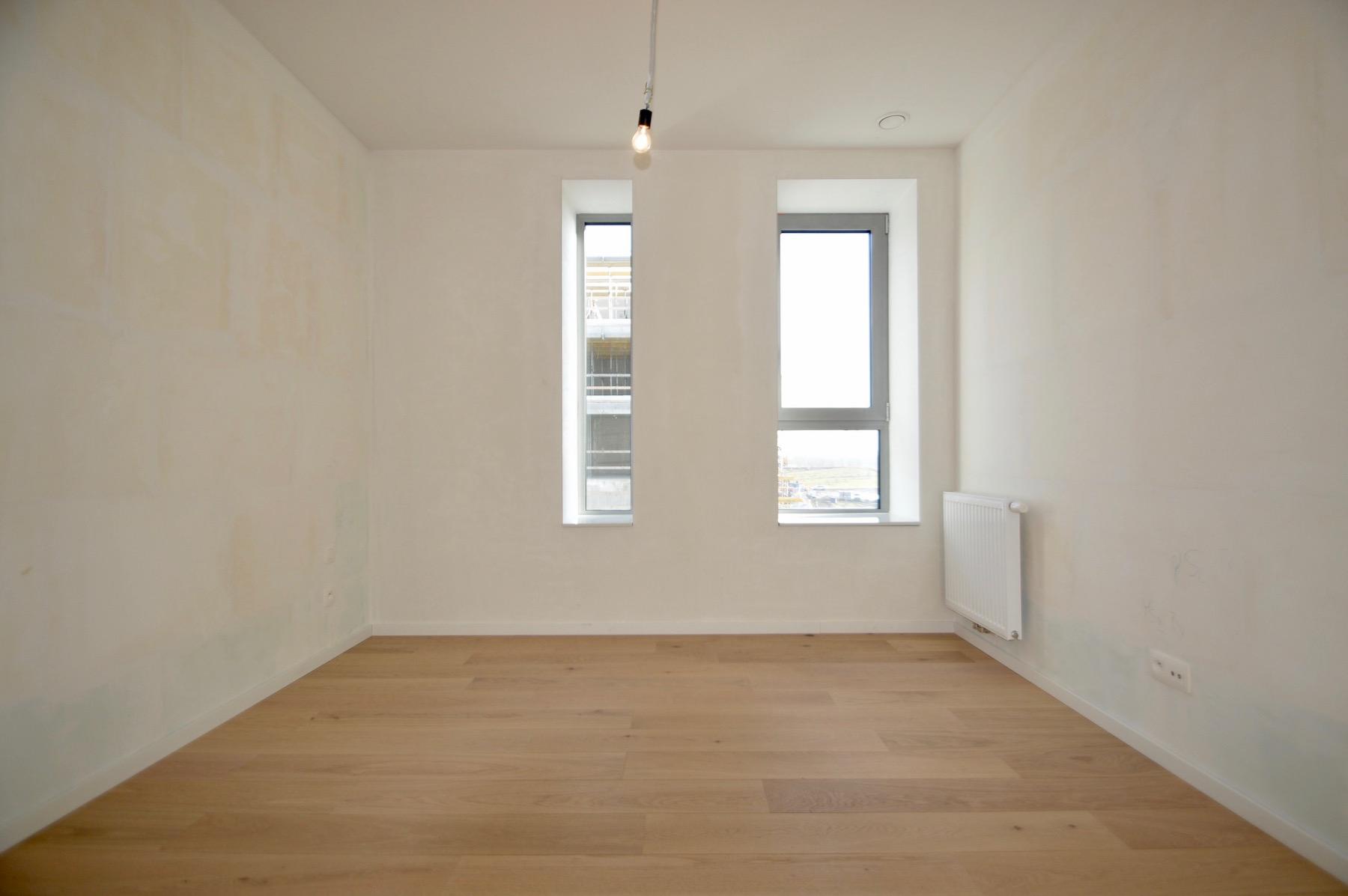 Appartement verkocht te 2000 antwerpen 585000 ka a for Kangoeroewoning te huur antwerpen