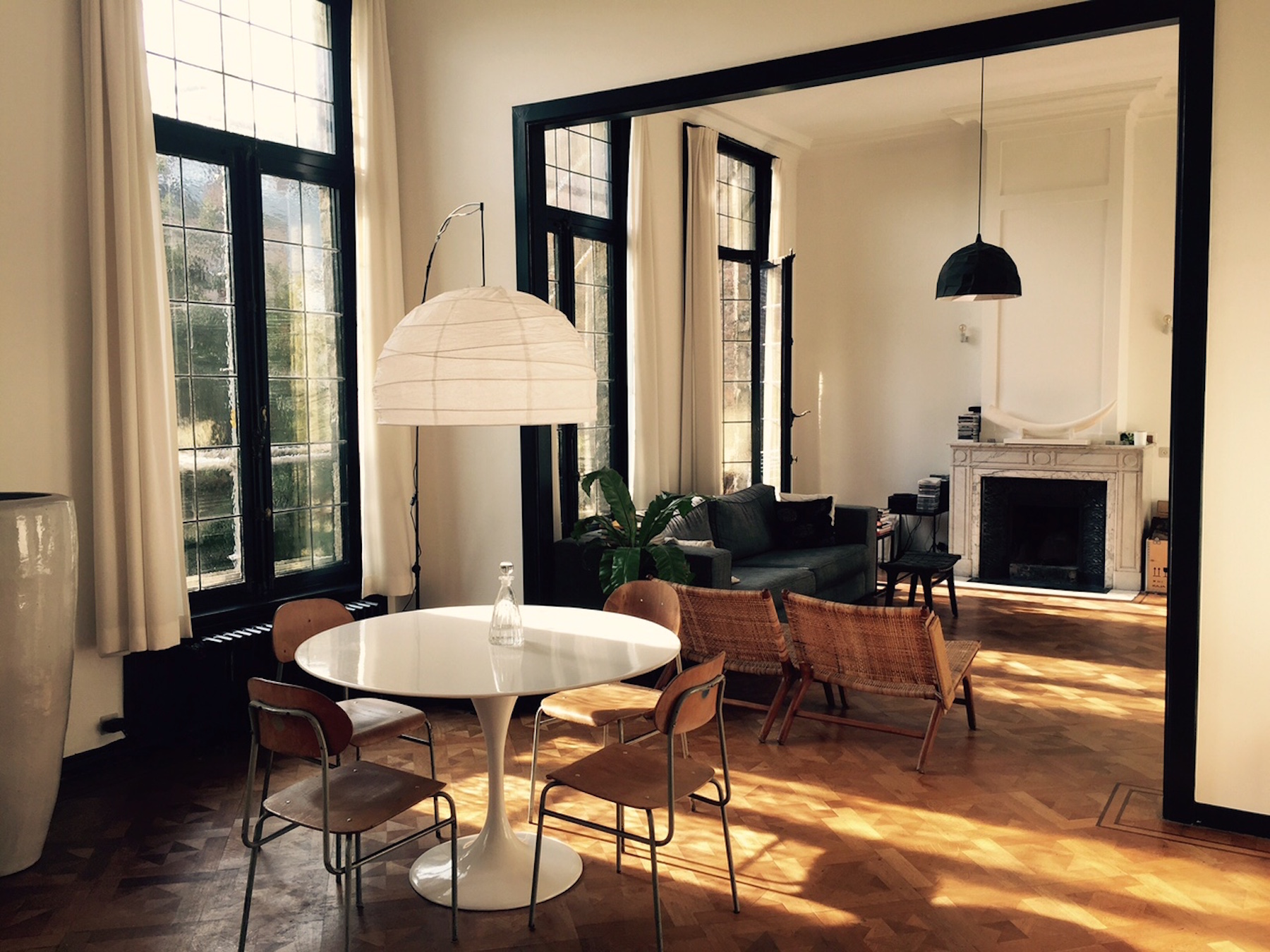 Cubex Keuken Te Koop : appartement te koop te 2000 Antwerpen – ? 548000 – KA-A-1741