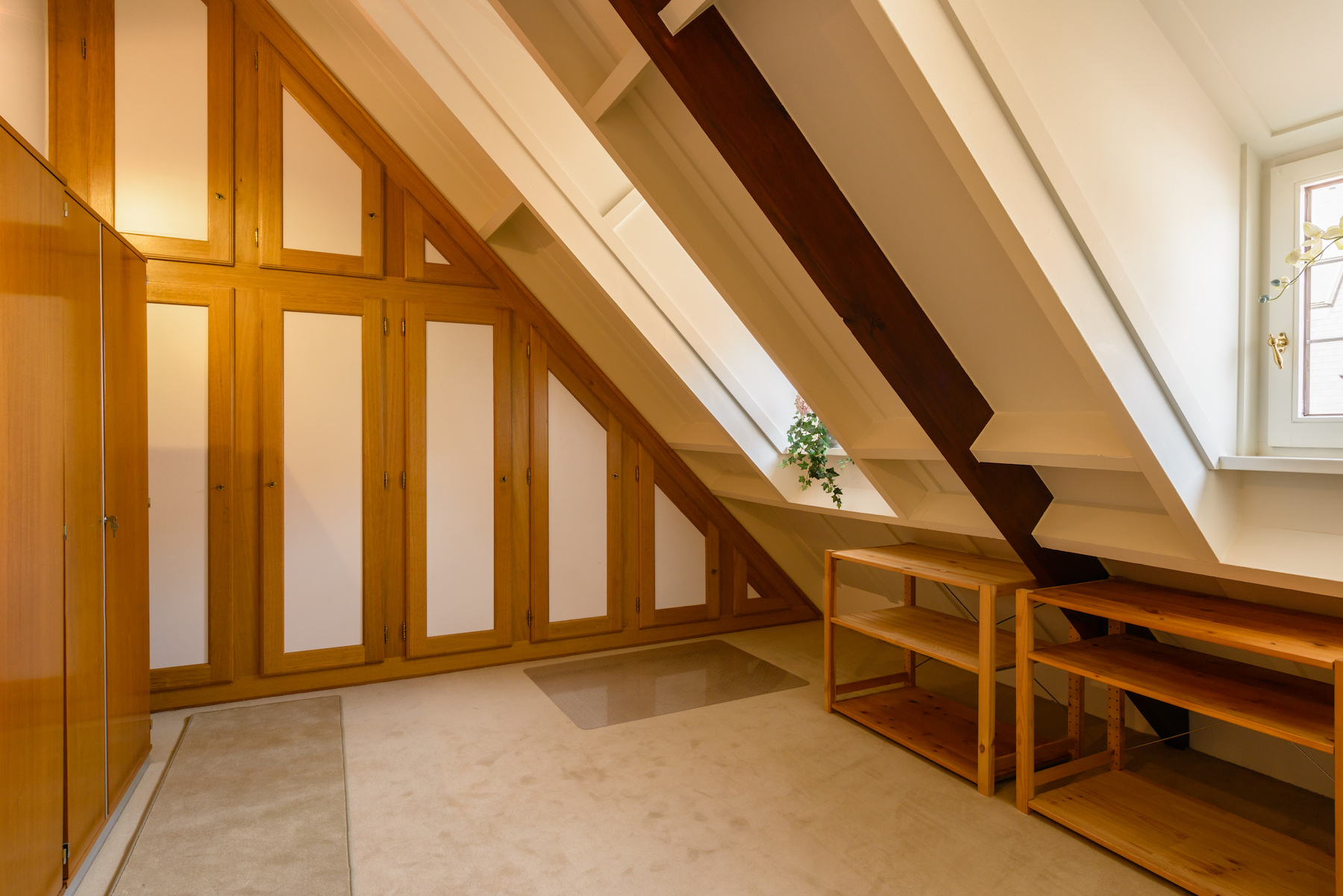 Appartement te koop te 2000 antwerpen 495000 ka a 1526 - Douchekamer model ...